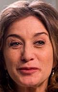 Сандра Саде