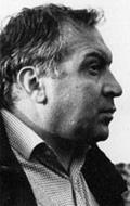 Валерий Михайловский