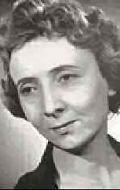 Мадлен Барбюле