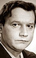 Герман Колушкин