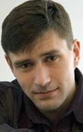 Виктор Юрков