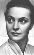 Татьяна Пилецкая