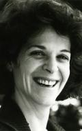 Гилда Рэднер