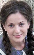 Екатерина Купченко