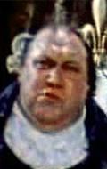 Борис Христофоров