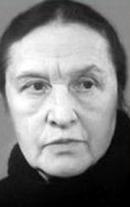Анна Коломийцева