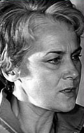 Надежда Семенцова