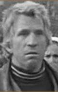 Владимир Пожидаев