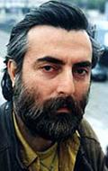 Давид Гиоргобиани