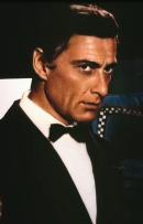 Сильвано Транквилли