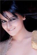 Рушита Сингх