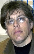 Владимир Лешаков