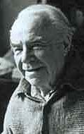 Юрий Хржановский