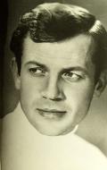 Геннадий Корольков