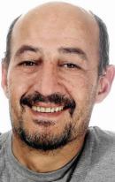 Мануэль Коши