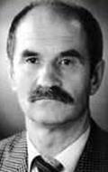 Николай Олейник