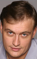 Денис Юченков