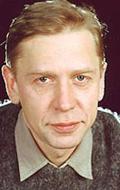 Александр Малныкин