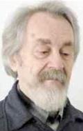 Ростислав Синько