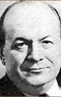 Тимофей Левчук