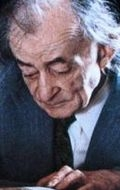 Клеменс Шайц
