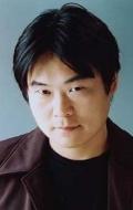 Сусуму Чиба