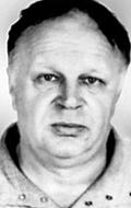 Валерий Быченков
