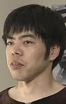 Ясухиро Такэмото
