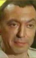Франсуа Мэтр