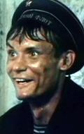 Роман Греков