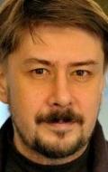 Рустэм Юскаев