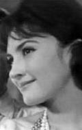 Марина Хатунцева