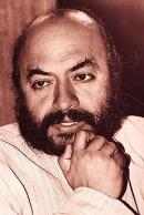 Говинд Нихалани