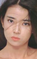 Кайоко Кишимото