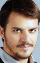 Мехмет Гунсур