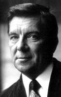 Эдуард Павулс