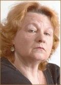 Тамара Хлебникова
