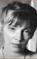 Анна Семкина