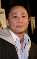 Джихо Ли