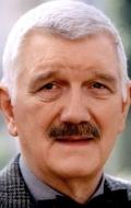 Карл-Хайнц фон Хассель