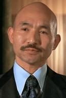 Джон Фудзиока