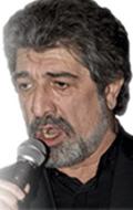 Теймураз Циклаури