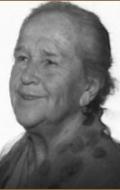 Елена Богданова