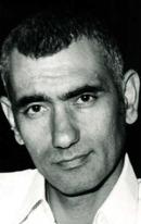 Йылмаз Гюней