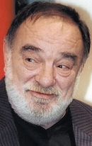 Данило Бата Стойкович