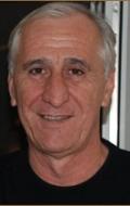 Тристан Саралидзе