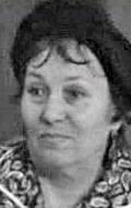 Ираида Солдатова