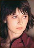 Юлия Батинова