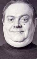 Леонид Петренко