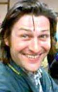 Андрей Красавин